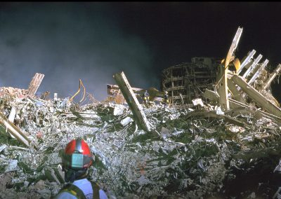 DR-1391-NY