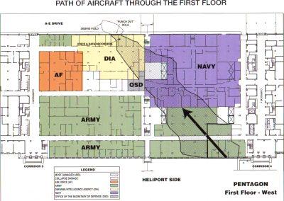 pent_areas-floor1