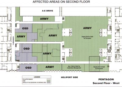 pent_areas-floor2
