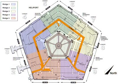 pent_floorplan1