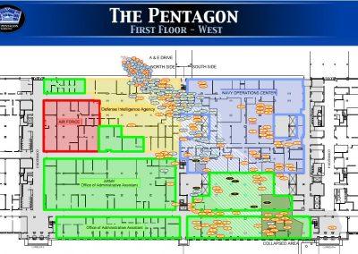 pent_victims_pentagon